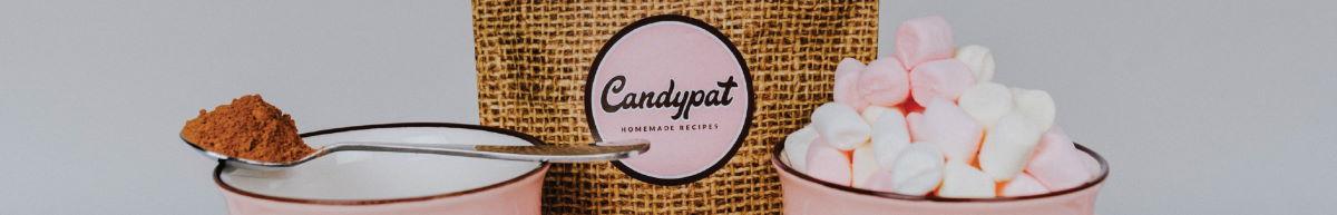 Qué es Candypat